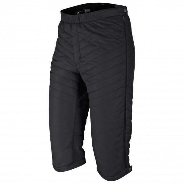Salewa - Sesvenna PRL 3/4 Pants - Pantalon de randonnée