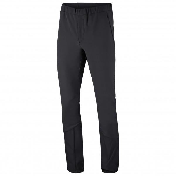 Salewa - Sesvenna Train DST Pants - Pantalon de randonnée