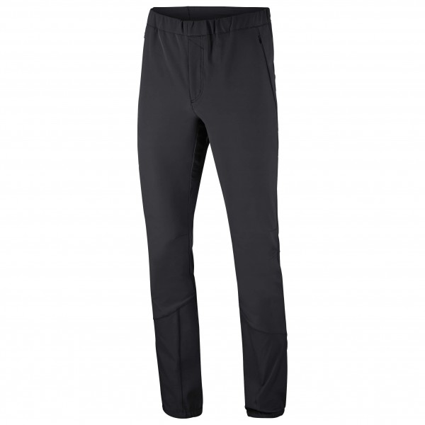 Salewa - Sesvenna Train DST Pants - Tourbroek
