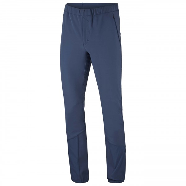 Salewa - Sesvenna Train DST Pants - Retkeilyhousut
