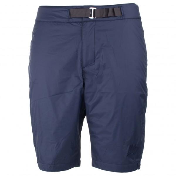 Maloja - AdamsM. - Pantalon synthétique
