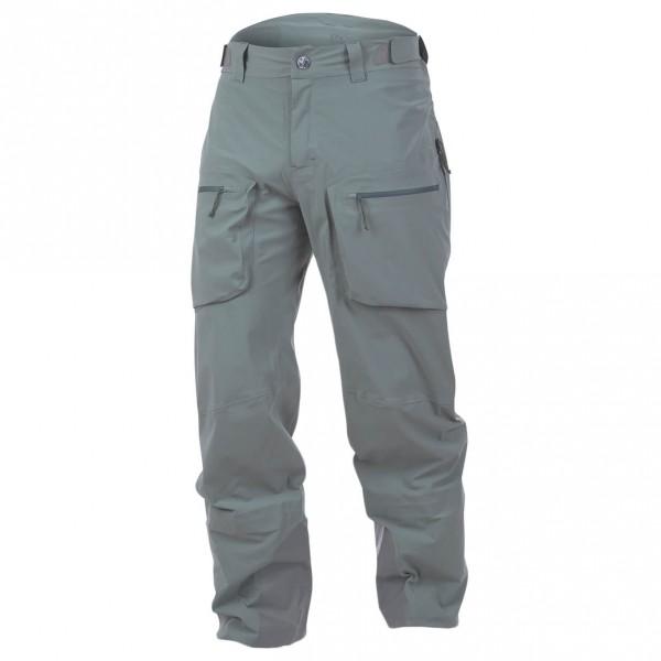 Maloja - BentonM. - Pantalon de ski
