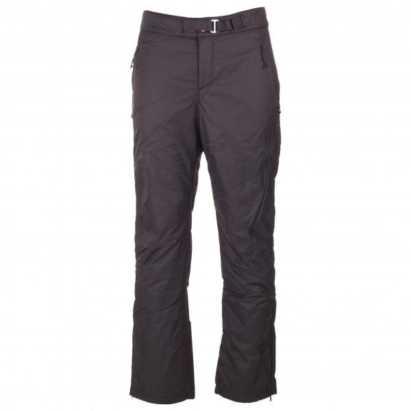 Maloja - HellsM. - Synthetic trousers