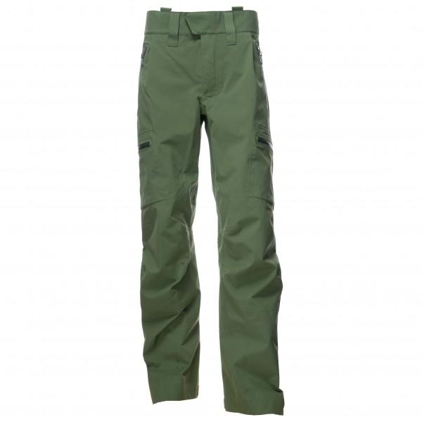 Norrøna - Recon Gore-Tex Pro Pants - Regnbukser