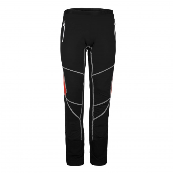 Martini - Vertical - Touring pants