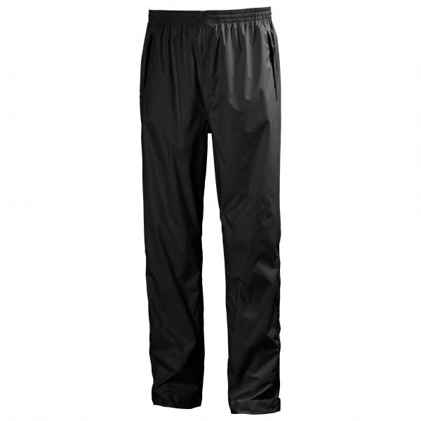 Helly Hansen - Loke Pants - Pantalon hardshell