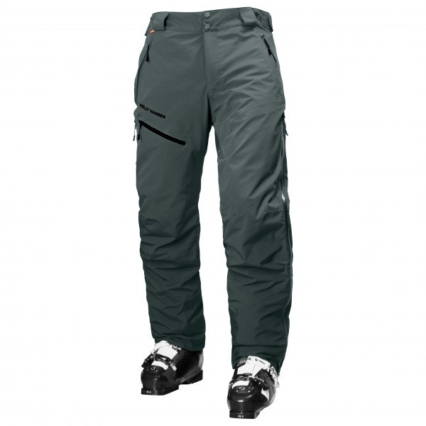 Helly Hansen - Odin Vertical Pant - Pantalon de ski