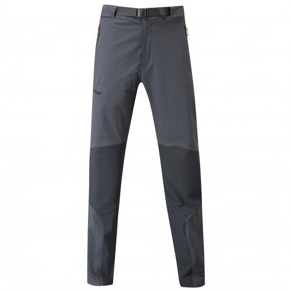 Rab - Spire Pants - Tourenhose