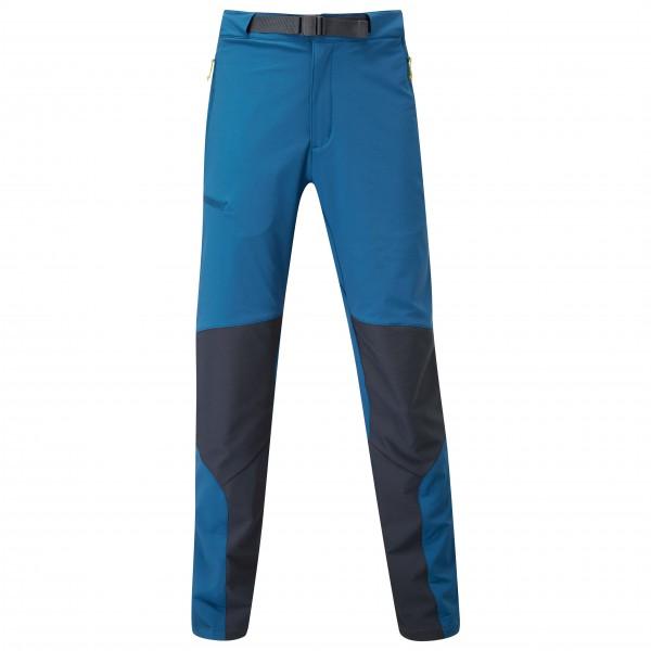 Rab - Spire Pants - Tourbroek