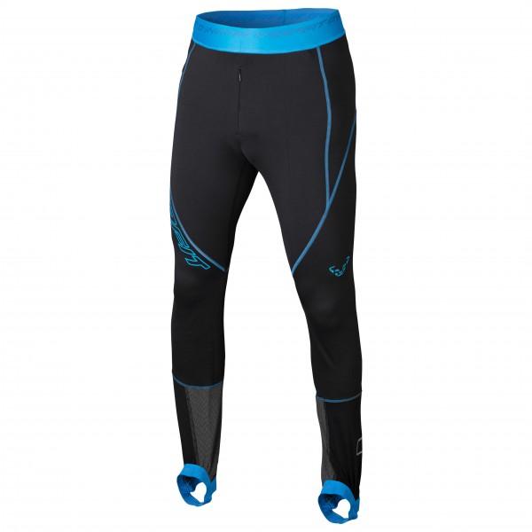 Dynafit - DNA Training Pant - Pantalon de randonnée