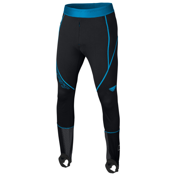Dynafit - DNA Training Pant - Mountaineering trousers