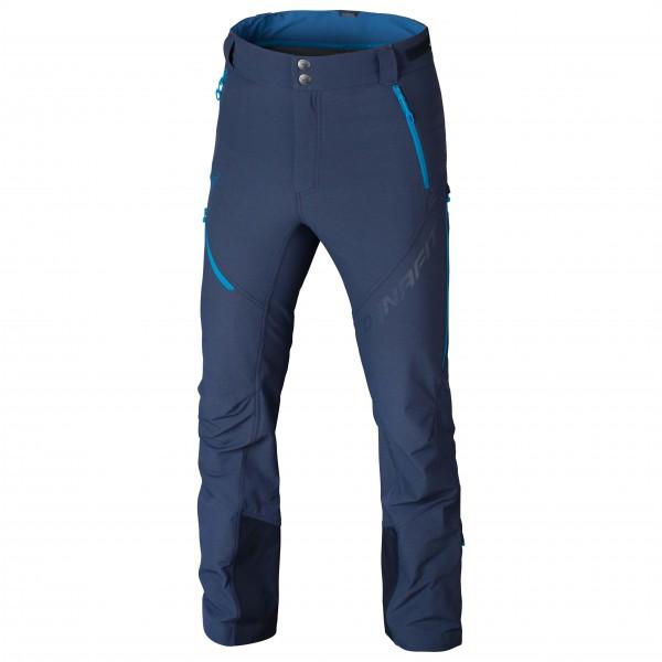 Dynafit - Mercury 2 DST Pant - Pantalon de randonnée
