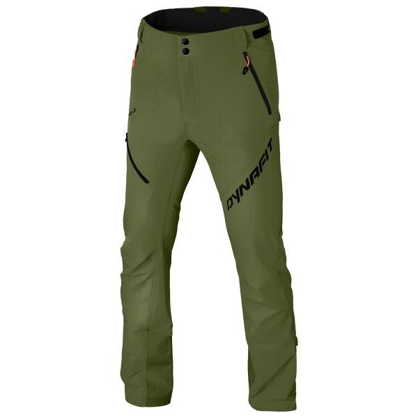 Dynafit - Mercury 2 DST Pant - Touring pants