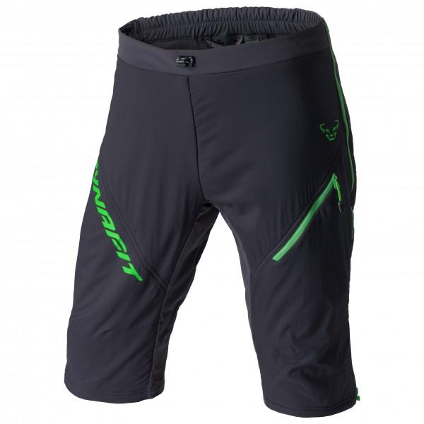 Dynafit - Mezzalama PTC Overshort - Synthetic pants
