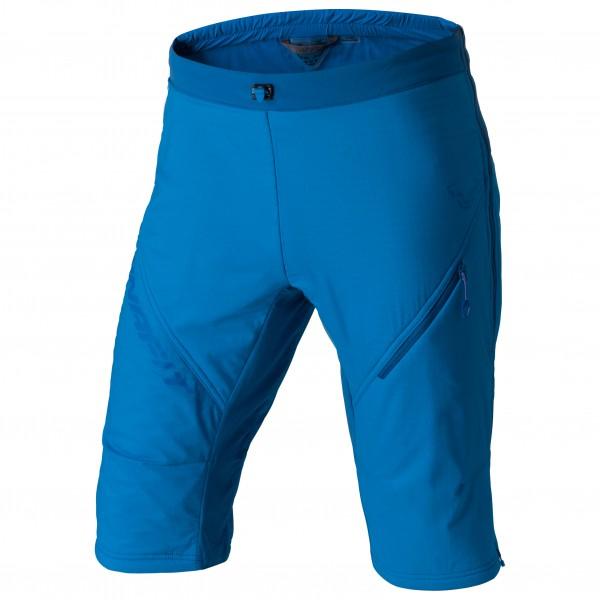 Dynafit - Mezzalama PTC Overshort - Synthetic trousers