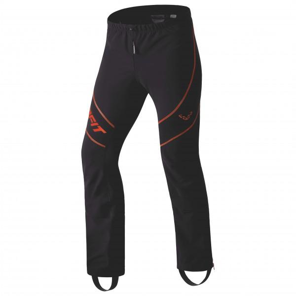Dynafit - PDG Pant - Pantalon de randonnée