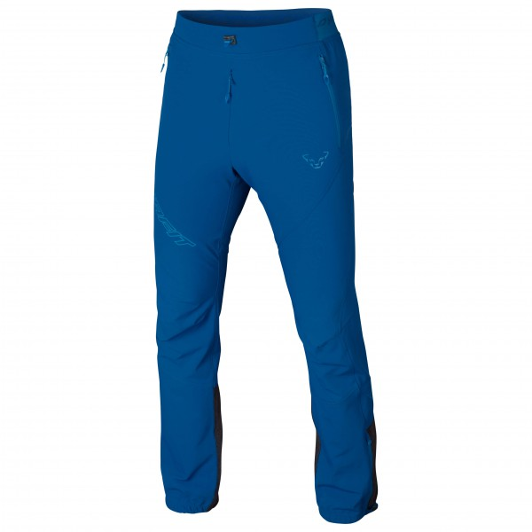 Dynafit - Radical DST Pant - Cycling bottoms