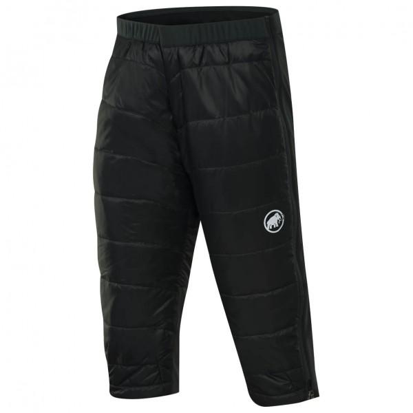 Mammut - Aenergy IN Shorts - Tekokuituhousut