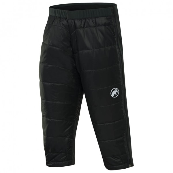 Mammut - Aenergy IS Shorts - Synthetische broek