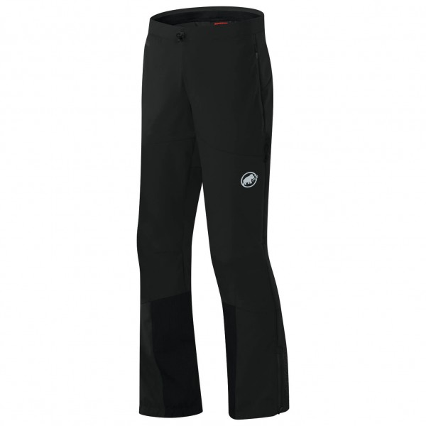 Mammut - Aenergy SO Pants - Pantalon de randonnée