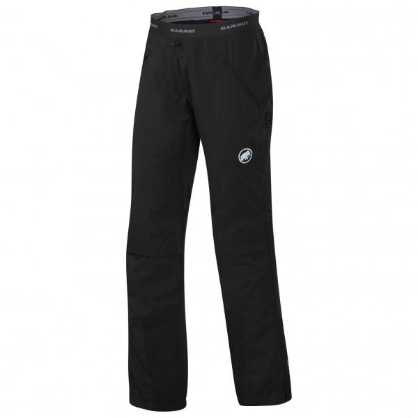 Mammut - Aenergy Tour SO Pants - Pantalon de randonnée