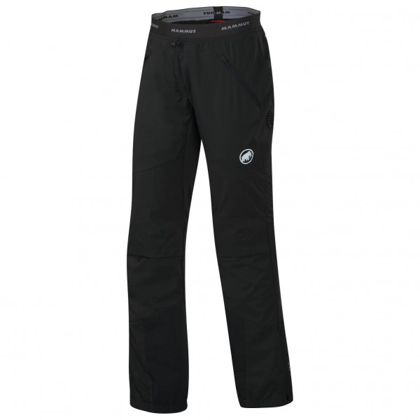 Mammut - Aenergy Tour SO Pants - Tourbroek