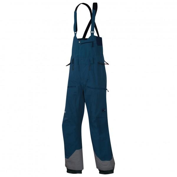 Mammut - Alyeska Realization Pro HS Pants - Skihose