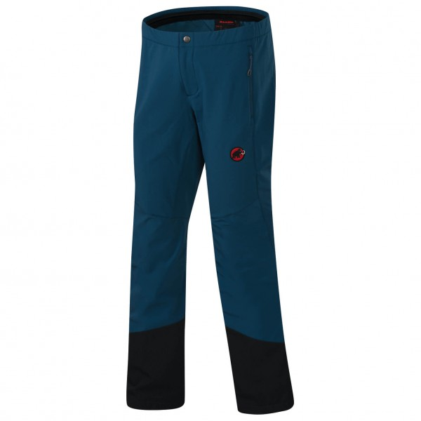 Mammut - Base Jump Advanced SO Pants - Touring pants