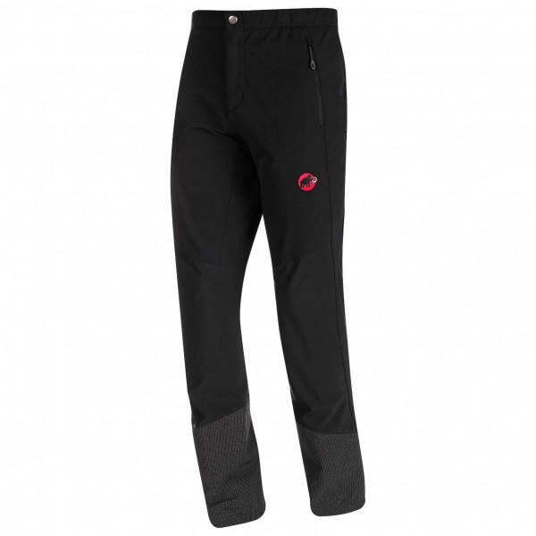 Mammut - Base Jump Advanced SO Pants - Pantalón de travesía