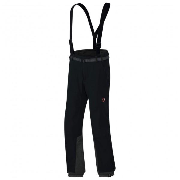 Mammut - Base Jump Touring Pants - Touring pants