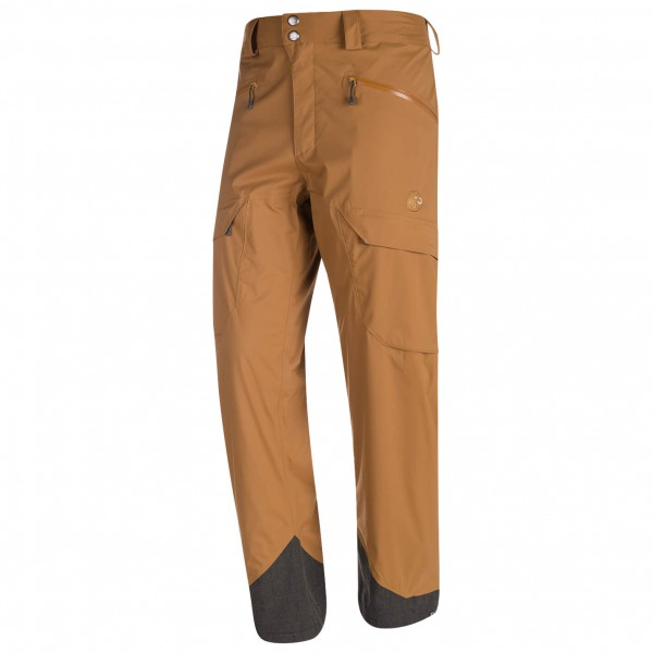 Mammut - Stoney HS Pants - Ski trousers