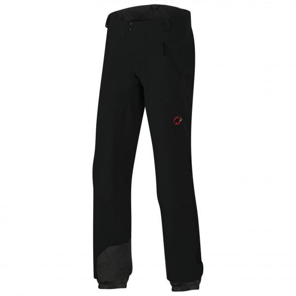 Mammut - Tatramar SO Pants - Mountaineering trousers