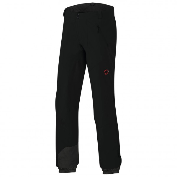 Mammut - Tatramar SO Pants - Retkeilyhousut