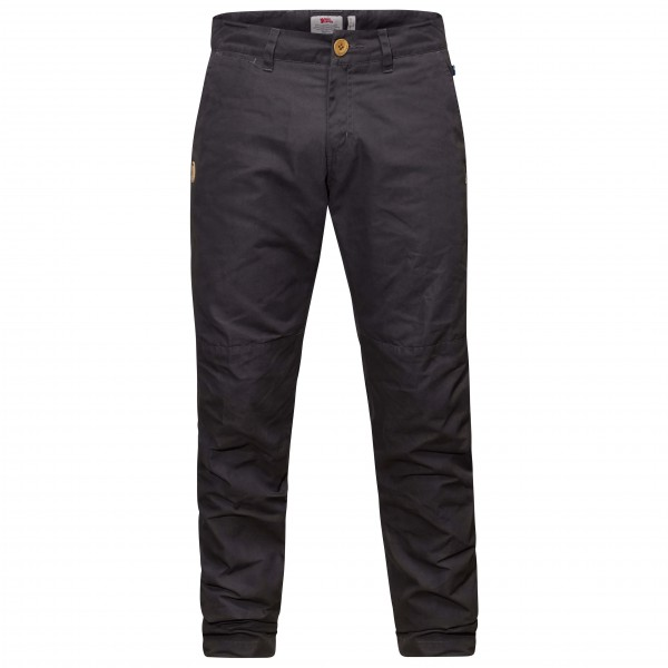 Fjällräven - Barents Pro Winter Jeans - Winter pants