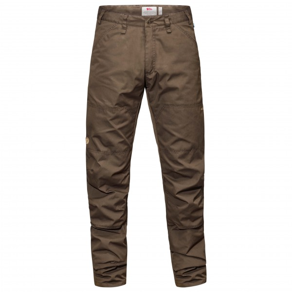 Fjällräven - Barents Pro Winter Jeans - Winter pants