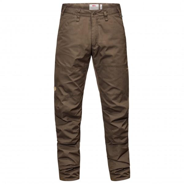Fjällräven - Barents Pro Winter Jeans - Winterbroek