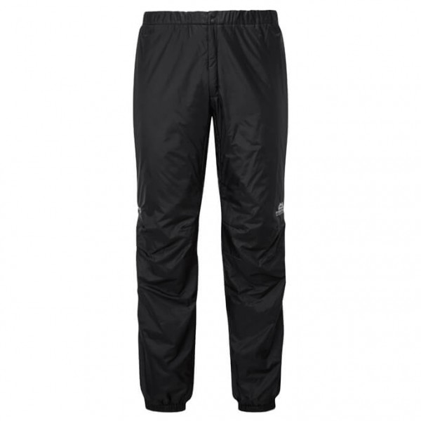 Mountain Equipment - Compressor Pant - Synthetic pants
