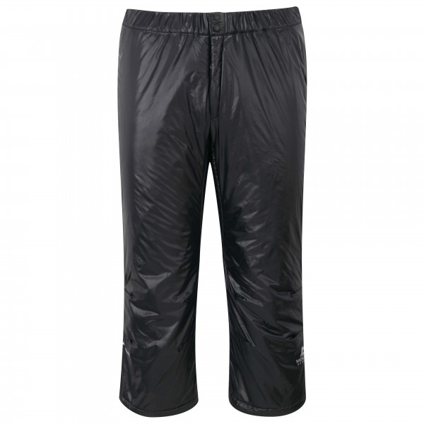 Mountain Equipment - Compressor Pant 3-4 - Tekokuituhousut