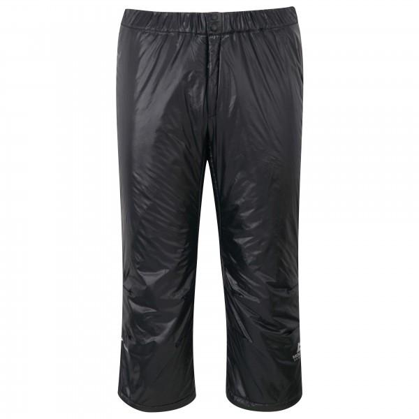 Mountain Equipment - Compressor Pant 3-4 - Pantalon synthéti