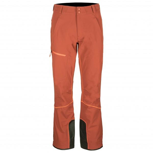 La Sportiva - Castle Pant - Touring pants