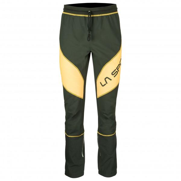 La Sportiva - Devotion Pant - Pantalon de randonnée