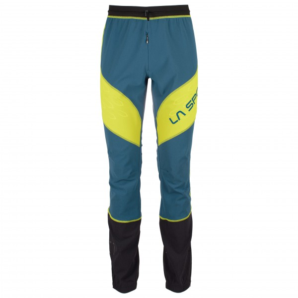 La Sportiva - Devotion Pant - Touring pants