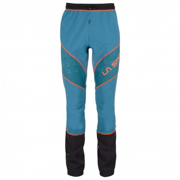 La Sportiva - Devotion Pant - Tourbroek