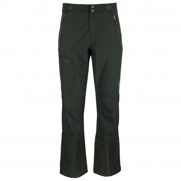 La Sportiva - Roy Pant - Mountaineering trousers