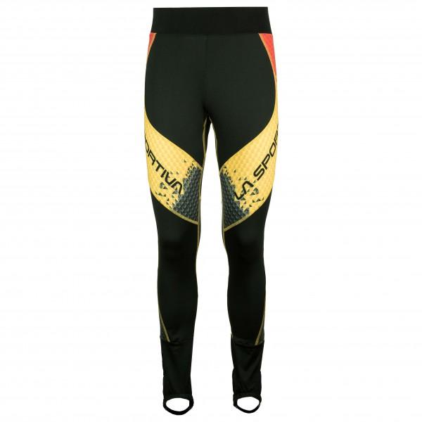 La Sportiva - Syborg Racing Pant - Touring pants