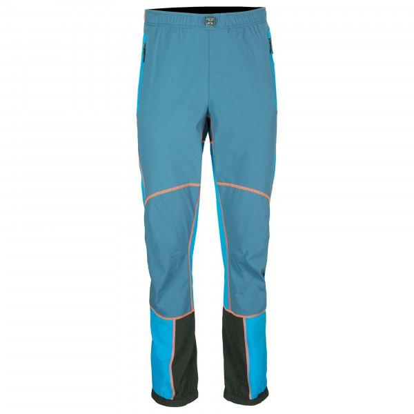 La Sportiva - Vanguard Pant - Pantalon de randonnée