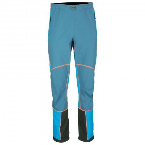 La Sportiva - Vanguard Pant - Tourenhose