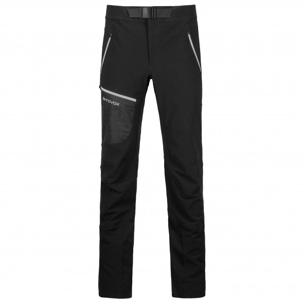 Ortovox - Shield Shell Cevedale Pants