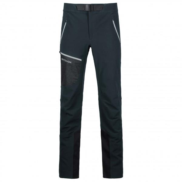Ortovox - Shield Shell Cevedale Pants - Tourenhose