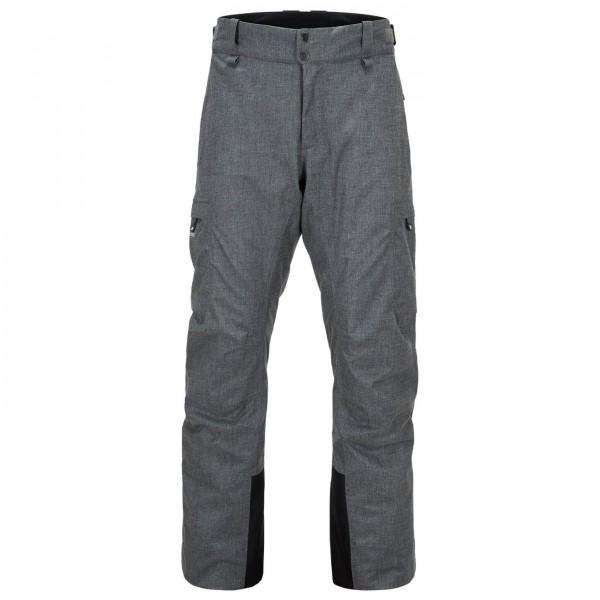 Peak Performance - Critical Pants - Hiihto- ja lasketteluhou